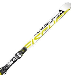 Riesenslalom ski kaufen